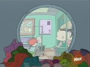 Rugrats - Wash-Dry Story 74
