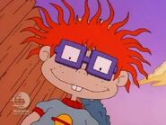 Rugrats - Chuckie's Duckling 60