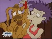 Rugrats - The Seven Voyages of Cynthia 205
