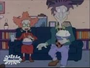 Rugrats - The Dog Broomer 10