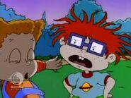 Rugrats - Opposites Attract 167