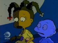 Rugrats - The Last Babysitter (8)