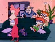Rugrats - A Visit From Lipschitz 215