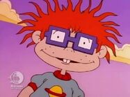 Rugrats - Chuckie's Duckling 105