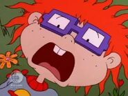 Rugrats - Chuckie's Duckling 53