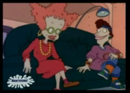 Rugrats - Family Feud 50