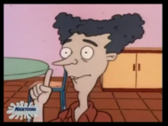 Rugrats - Family Feud 189