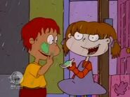 Rugrats - A Very McNulty Birthday 207