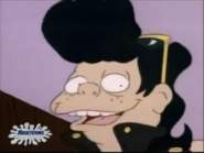 Rugrats - Angelica's In Love 60