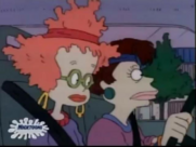 Rugrats - My Friend Barney 71