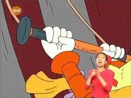 Rugrats - Clown Around 217