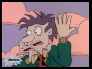 Rugrats - Family Feud 242