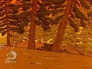 Rugrats - The Wild Wild West 167