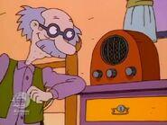 Rugrats - Radio Daze 15
