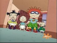 Rugrats - The Time of Their Lives 87