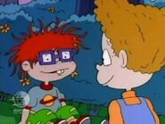 Rugrats - Opposites Attract 64