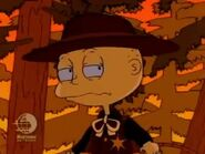 Rugrats - The Wild Wild West 192
