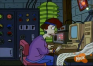 Rugrats - Mother's Day 51