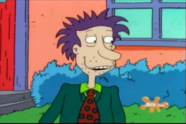 Rugrats - The Joke's On You 10