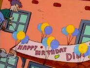 Rugrats - Baking Dil 19