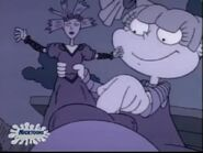 Rugrats - The Seven Voyages of Cynthia 157