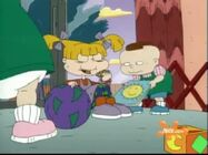 Rugrats - The Time of Their Lives 35