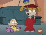 Rugrats - Miss Manners 27
