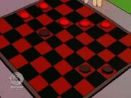 Rugrats - Chuckie's Duckling 171