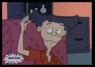 Rugrats - Family Feud 35