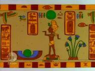 Rugrats - The Art Museum 129