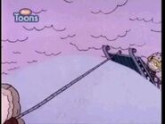 Rugrats - The Blizzard 142