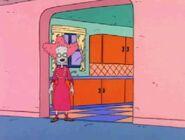 Rugrats - A Visit From Lipschitz 16