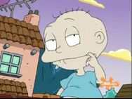 Rugrats - The Way More Things Work 32