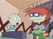 Rugrats - Early Retirement 44
