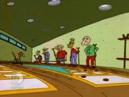 Rugrats - Lady Luck 118