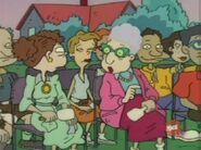 Rugrats - Auctioning Grandpa 134
