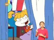 Rugrats - Clown Around 165