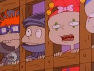 Rugrats - Faire Play 84