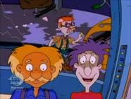 Rugrats - The Carwash 73