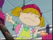 Rugrats - Piece of Cake 125