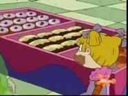 Rugrats - Piece of Cake 85