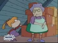 Rugrats - Toys in the Attic 197