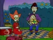 Rugrats - Opposites Attract 249