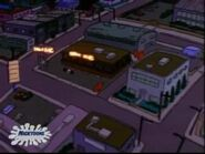 Rugrats - Party Animals 234