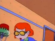 Rugrats - Baby Maybe 110