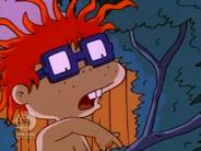 Rugrats - Spike's Babies 106