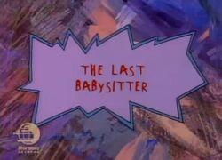 TheLastBabysitter-TitleCard