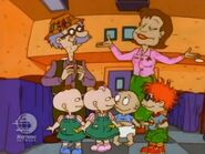 Rugrats - Lady Luck 188
