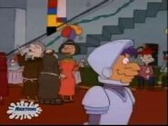 Rugrats - Party Animals 81