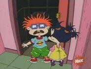 Rugrats - Big Brother Chuckie (15)